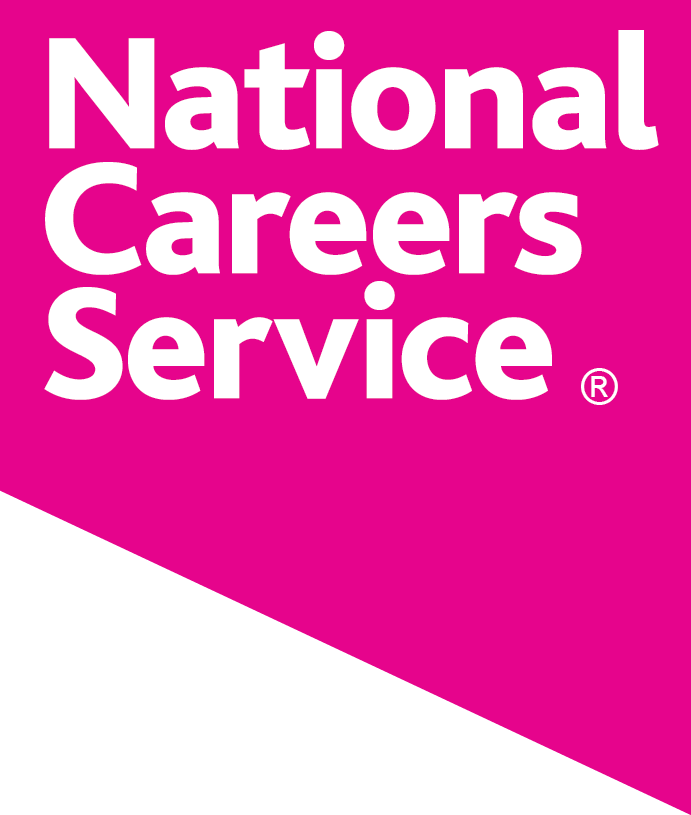 National Careers Service web chat